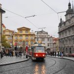 ドイツ人とドイツにいる外国人との違い 住んでみてびっくりな違い10選