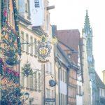 小旅行にぴったり!ドイツを拠点に小旅行できる近隣国のおすすめスポット3選