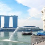 一度住んだら帰れない!? シンガポールの暮らしのいいところベスト5