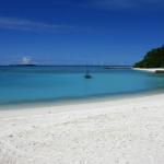 人気上昇中!英語を学びたい人がフィリピンへ行く5つの理由!