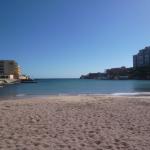 マルタ共和国で留学して良かった4つのこと☆