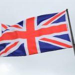 海外で働くのは、準備が大事?!イギリスでの仕事探し事情!!