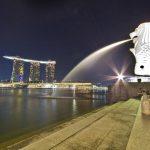 人混み嫌いさんにオススメ!心安らぐシンガポールの秘密の聖域5選