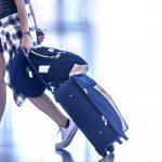 女性海外ひとり旅☆海外旅行を安全に満喫するためのポイント4点!!