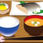 必見!!イギリスにいても、日本食を食べる方法!!