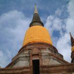 仏教の国タイ!!習慣や文化の違いからマナーまで5つのポイント