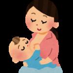 フランスの母乳育児は大変!乳腺炎 おっぱいマッサージなしor 一切なし⁉