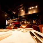 フランスのレストランで知るべきこと!メニュー、注文の仕方、会計全てが違う!?