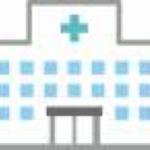 フランスの病院事情!医療費はほぼゼロ!予約なしだと病院行けない⁉