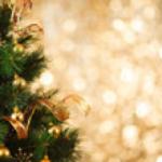 クリスマスは絶対家族と過ごすフランス人!大人も家族間でプレゼント交換