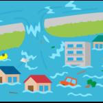 タイでゆるゆるボランティア。あの洪水を救ったのは私?