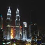 今話題のマレーシア留学って実際どうなの? 留学費用は?アニメは?現在留学中の私が語る体験談