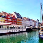 幸せの国デンマークのエフタスコーレって?交換留学をしてわかったこと